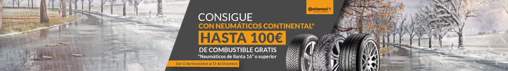 continental 100 €