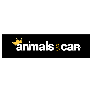 ANIMALS CAR
