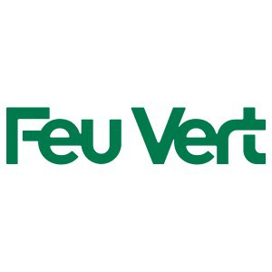 FEU VERT
